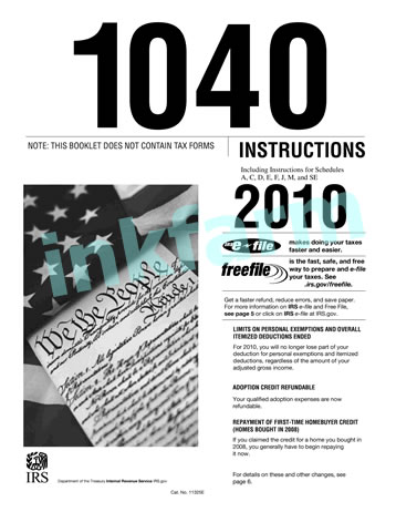 1040 instructions image search results for 1040 tax table instructions