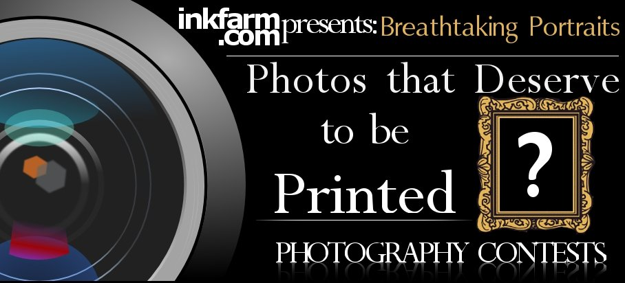 inkfarm photography contest