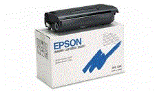Epson Actionlaser 1600 S051016 cartridge