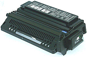 HP Laserjet Plus 92285A Black cartridge