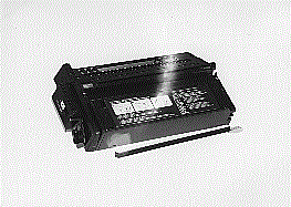 Canon PC-10 A20-rb cartridge