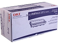 Okidata Okipage 12i 40433305 cartridge