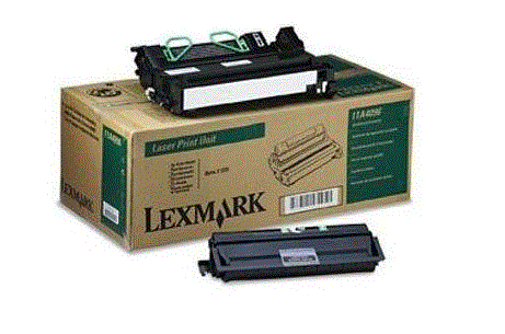 Lexmark Optra K print unit cartridge