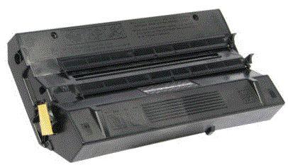 HP Laserjet III 95A (92295A) cartridge