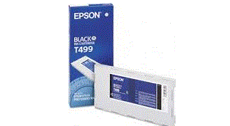 Epson Stylus Pro 10000P light magenta cartridge