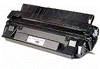 HP Laserjet 5100dtn 29X MICR (C4129X) cartridge