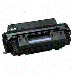 HP Laserjet 2300d 10A (Q2610a) cartridge