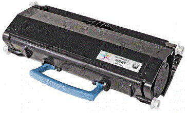 Dell 3330DN 330-5207 cartridge