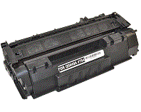 HP Laserjet 1320 49X (Q5949X) cartridge