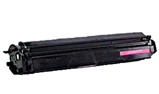 HP Color Laserjet 8500n C4151A magenta cartridge