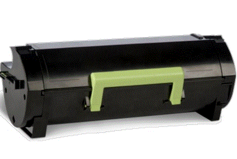 Lexmark XM1145 24B6035 cartridge