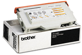 Brother HL-2700CN TN04bk black cartridge
