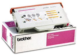 Brother HL-2700CN TN04m magenta cartridge