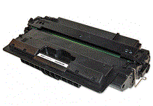 HP Laserjet M5035 70A (Q7570A) cartridge