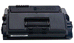 Xerox 3600 black cartridge