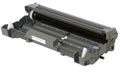 Brother HL-5250dn DR520 cartridge