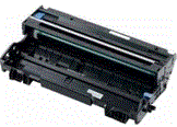 Brother DR600 DR-600 cartridge