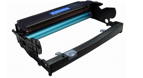 Dell 1720 310-8710 cartridge