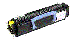 Dell 1720dn 310-8709 cartridge