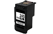 Canon Pixma MG2555 black PG-245XL cartridge