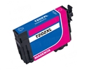 Epson Workforce WF-7720 magenta 252xl cartridge