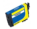 Epson Workforce WF-3620 yellow 252xl cartridge
