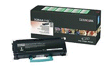 Lexmark MX610de 601X cartridge