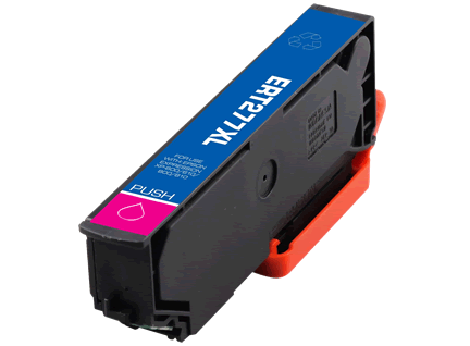 Epson 277XL Series magenta 277XL cartridge
