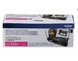 Brother TN339 magenta TN339 cartridge