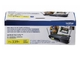 Brother TN339 yellow TN339 cartridge
