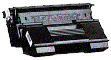 Brother HL-8050N TN-1700 cartridge