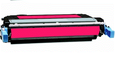 HP Enterprise M575c 507A magenta(CE403A) cartridge
