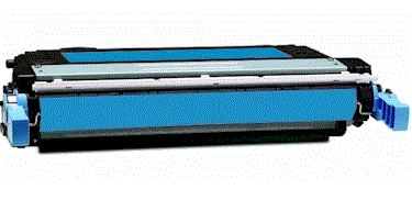 HP Enterprise M551n 507A cyan(CE401A) cartridge