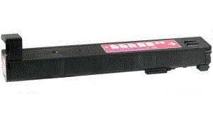HP Enterprise M855x plus 826A magenta(CF313A) cartridge