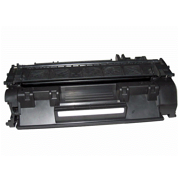 HP Laserjet P2030 05A MICR (CE505A) cartridge