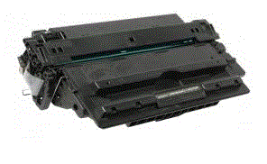 HP LaserJet Enterprise 700 M725Z 14A (CF214a) cartridge