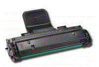 Dell 1100n 310-6640 cartridge