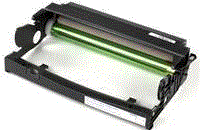 Dell 1710N 310-7021 cartridge