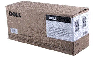 Dell C3765 331-8430 (MD8G4) cartridge