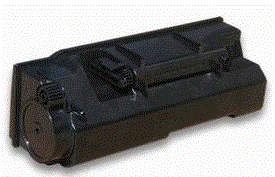 Kyocera-Mita FS-1900DTN TK-50 cartridge