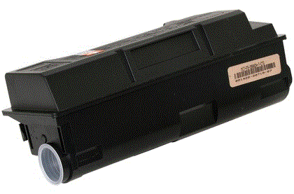 Kyocera-Mita FS-3900D TK-322 cartridge