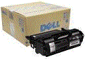 Dell 5230N 330-6991 (F362T) cartridge