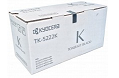 Kyocera-Mita ECOSYS M5526cdw TK-5242 black cartridge