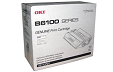 Okidata B6100N 52113701 cartridge