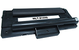 Samsung SCX-4300 109S (MLT-D109S) cartridge