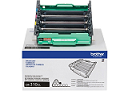 Brother MFC-9560CDW DR310CL cartridge