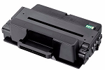 Samsung ML-3560DN 3560DB black cartridge