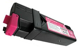 Dell 2135 330-1433 magenta(FM067) cartridge