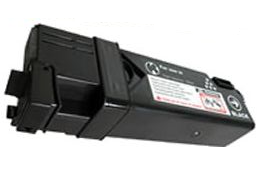 Dell 2135 330-1436 black(FM064) cartridge