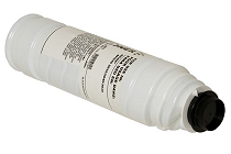 Gestetner DSM 645G Type 3110D cartridge